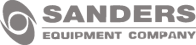Sanders Equipment Company Logo