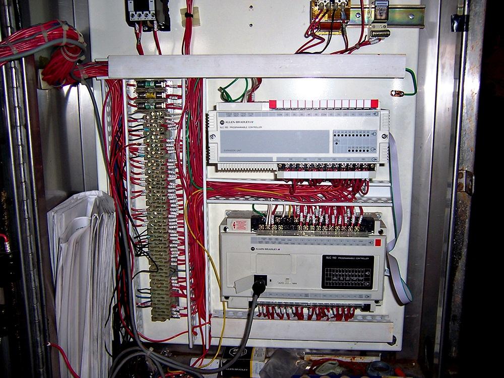 Alfa-Laval BRPX 513 SFD-31CGL-60 clarifier, 316SS.