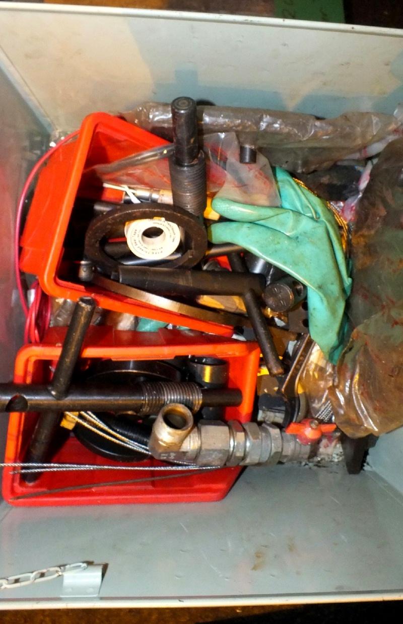 (2) Mitsubishi SJ-20G self-cleaning oil purifiers, SS.