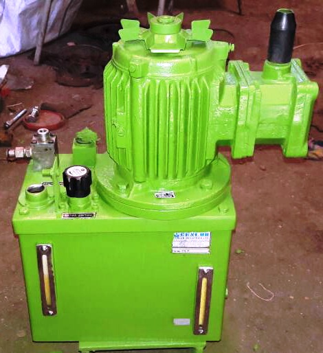 (5) Westfalia CA 366-29-00 extraction decanters, 316SS.